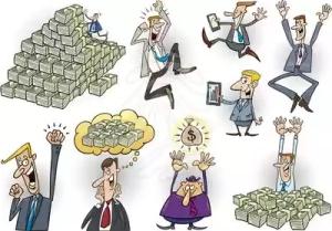 happy-successful-businessmen-set-businessman-clipart-kmsraj51