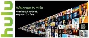 hulu-logo-WATCH-KMSRAJ51