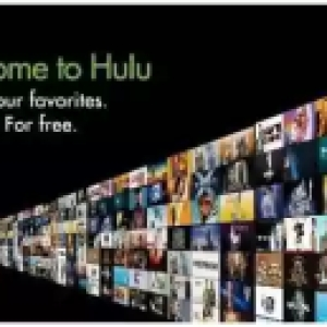 hulu-logo-WATCH-KMSRAJ51