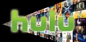 hulu_logo-kmsraj51