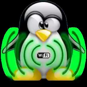keyser-tux-wifi-logo-kmsraj51
