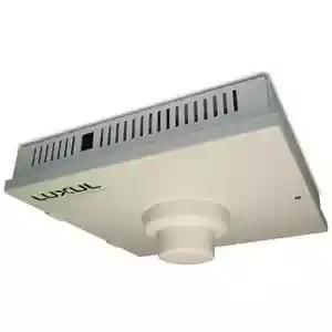Luxul-Pro-WAV-100-Wireless-Range-Extender-kmsraj51