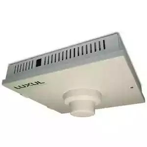 Luxul-Pro-WAV-100-Wireless-Range-Extender-kmsraj51