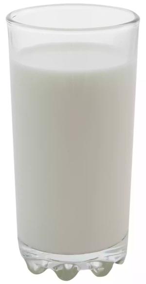 Milk-kmsraj51