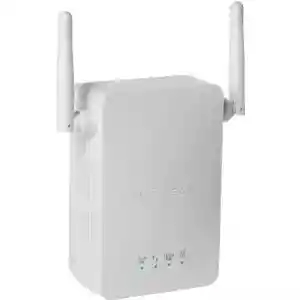 Netgear-Universal-WN3000RP-Wi-Fi-Range-Extender-kmsraj51