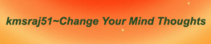 Soulword_kmsraj51 - Change Y M T