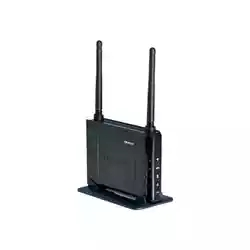 Trendnet-300Mbps-Wireless-Easy-N-Upgrader-kmsraj51