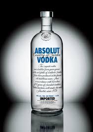 vodka-kmsraj51