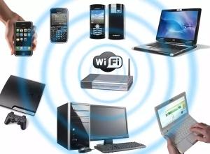 wi-fi-all-kmsraj51