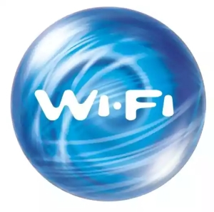 wi-fi_networking_technology-kmsraj51