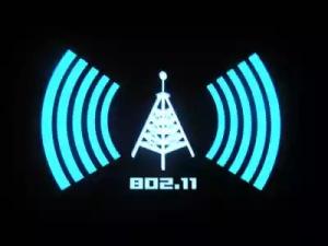 wifi-802-11-kmsraj51
