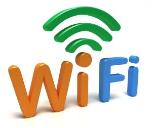 wifi-logo-kmsraj51