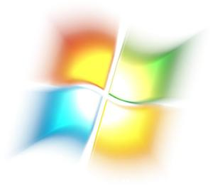 windows-logo-non-transparent
