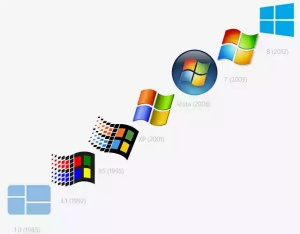 windows-logo_large_verge_medium_landscape-kmsraj51