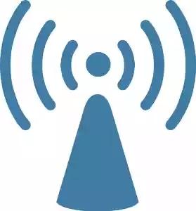 wireless-signal-KMSRAJ51