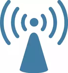 wireless-signal-KMSRAJ51