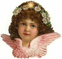Angel-kmsraj51