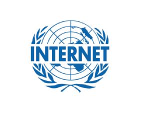 Internet-kmsraj51