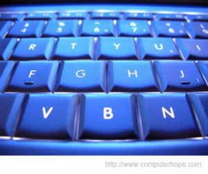 keyboard-kmsraj51
