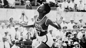 national-day-in-black-history-wilma-rudolph-kmsraj51