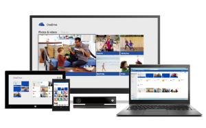 OneDrive-Microsoft-Collection2
