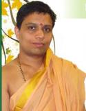 Aachrya Balkrishan Ji-kmsraj51