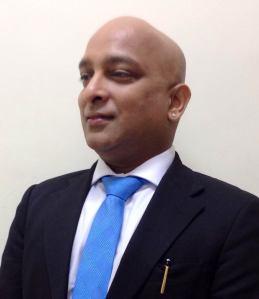 Adv Prashant Mali-kmsraj51