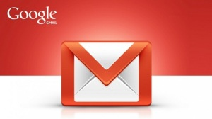 gmail-log0-kmsraj51