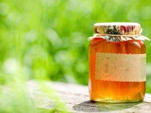 healthy honey-kmsraj51