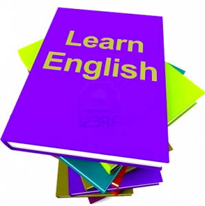 Learning-English-On-Your-Own-298x300-kmsraj51