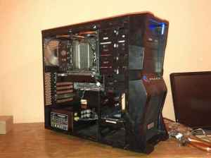 make-your-own-pc-11