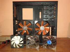 make-your-own-pc