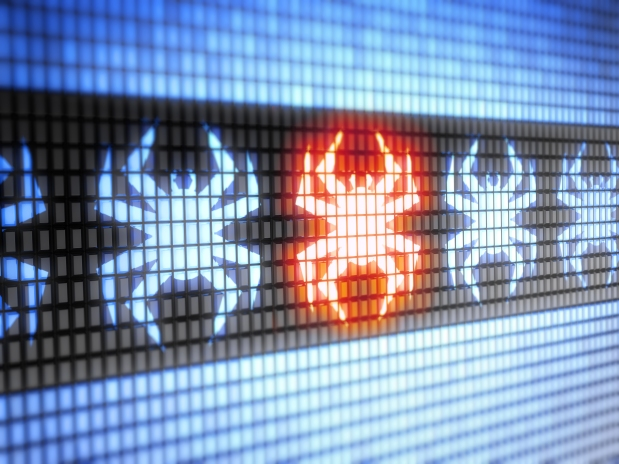 Security startup Malwarebytes raises $30 million to fight shape-shiftingviruses