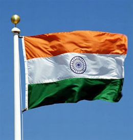 Flag-India-Kmsraj51