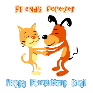 friendship-day-png-kmsraj51