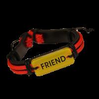 Friendship-kmsraj51