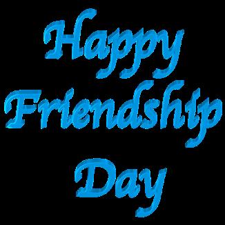 Happy-Friendship-Day-kmsraj51