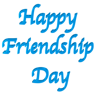 Happy-Friendship-Day-kmsraj51