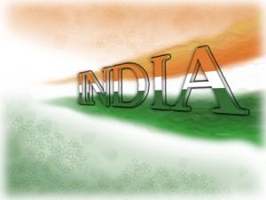 INDIA-KMSRAJ51