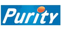 purity-kmsraj51
