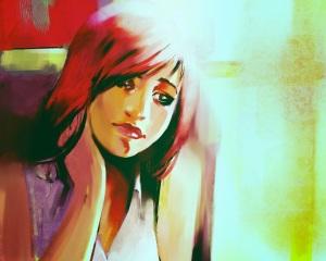 cartoon-girl,-sad-girl