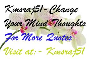 CYMT-Beautiful Flower-kmsraj51