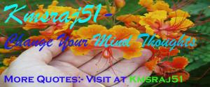 CYMT-Kmsraj51-hf