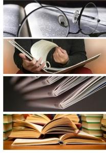 literature-2