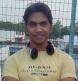 Rahul Sir