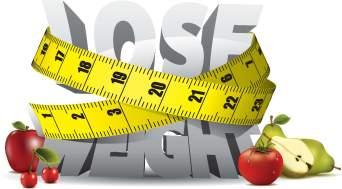 Weight Loss-kmsraj51