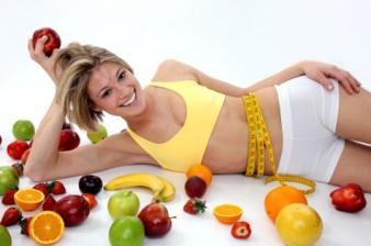 weight-loss-kmsraj51