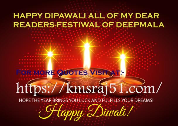Deepmala-Diwali-CYMT-kmsraj51
