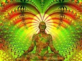 Meditation-kmsraj51