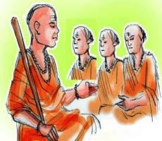 Guru-Shishya-kmsraj51